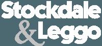 Stockdale Leggo Real Estate